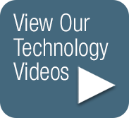 embedded technology video