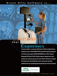 carestream health, computed radiography, directview, medical devices, CR systems