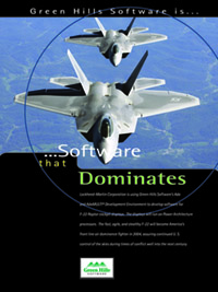 lockheed martin, f-22 raptor, dominance fighter